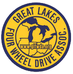 Great Lakes 4WD Association
