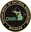 Michigan Dept of Natural Resources